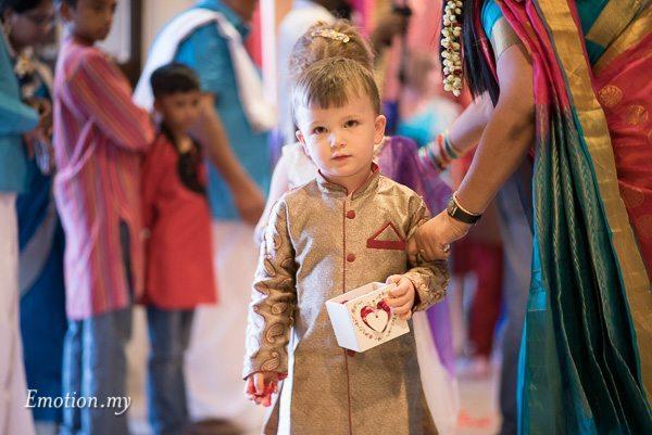 tamil-hindu-wedding-boy-flower-petals-malaysia-dave-jeeno