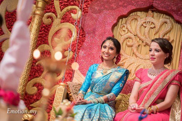 tamil-hindu-wedding-bride-ceremony-malaysia-dave-jeeno