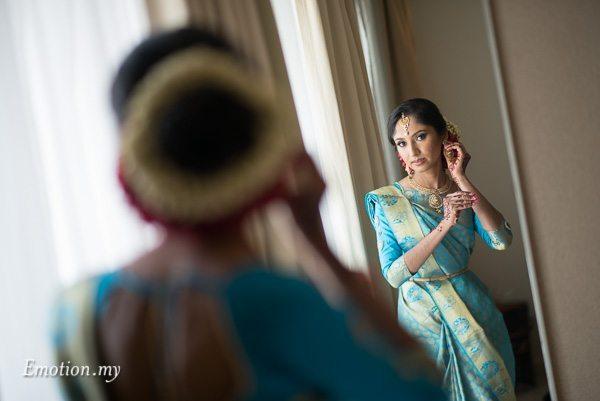 tamil-hindu-wedding-bride-earring-malaysia-dave-jeeno
