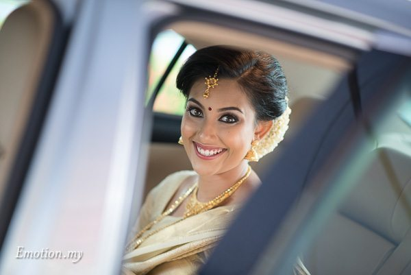 malayalee-bride-kl-malaysia-mahend-preena-emotion-in-pictures-andy-lim