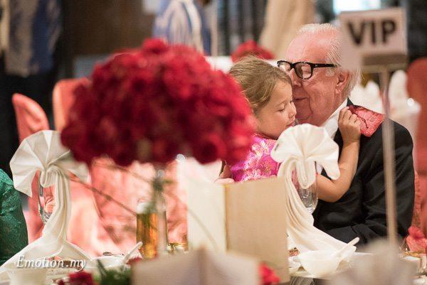 chinese-wedding-reception-child-grandparent-kuala-lumpur-malaysia