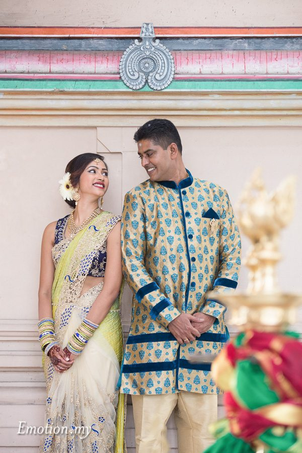 indian-couple-portraits-teamtwo-emotion-in-pictures
