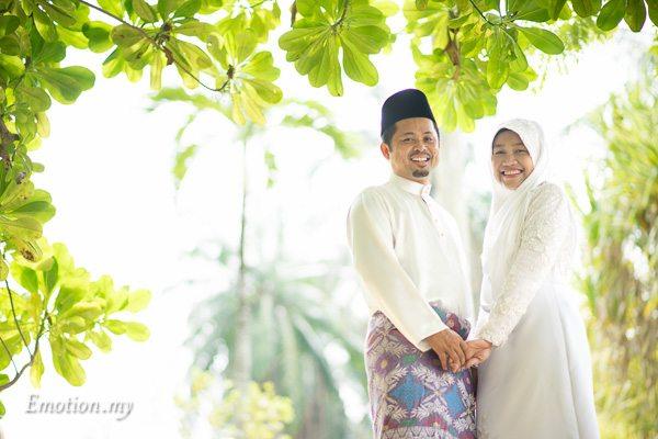 malay-couple-portrait-teamtwo