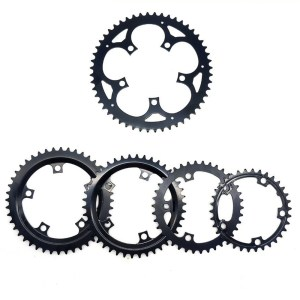 Chainring for TSDZ2 Motor