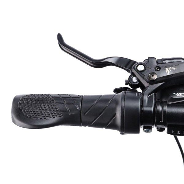 Half Twist Throttle for Bafang Motor