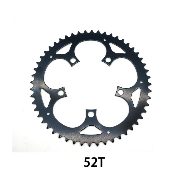 Chainring for TSDZ2 Motor