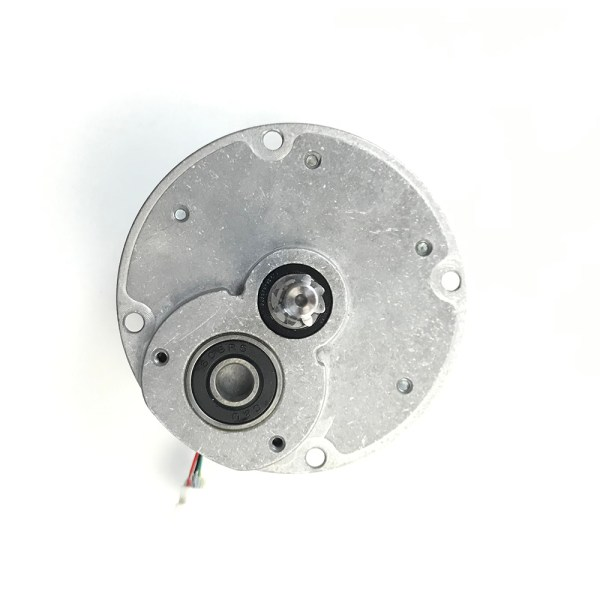 Ebike Conversion Kit Motor Replacement Bare motor for TSDZ 2 Motor