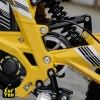 SUR RON Electric Motorcycle Light Bee Accessories  Axis