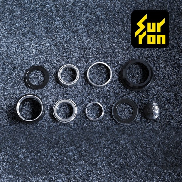 Sur-ron Tapered Roller Bearing Headset for Light Bee and Light Bee X