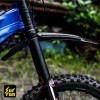SUR RON Light Bee X DNM Fork Front Fender ( For DNM fork, not suitable for RST or the Rockshox period )