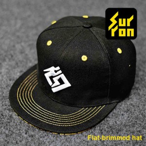 Sur-ron Summer Sun Protection Baseball Cap