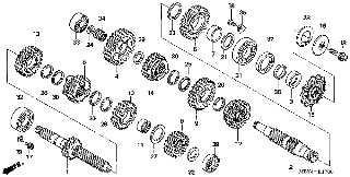 Dyna Wiring Diagram. Dyna. Wiring Diagram