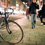 Ve městě (foto Fabrizio Scilami/Flickr)