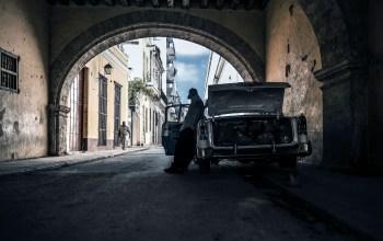 Kuba (foto ChristopherMichel/Flickr))