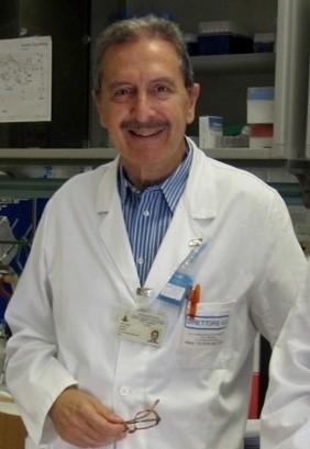 Come prevenire e fronteggiare il diabete: ce ne parla il Professor Riccardo Vigneri, uno dei massimi esperti del campo e Professore Emerito di Endocrinologia all'Università di Catania