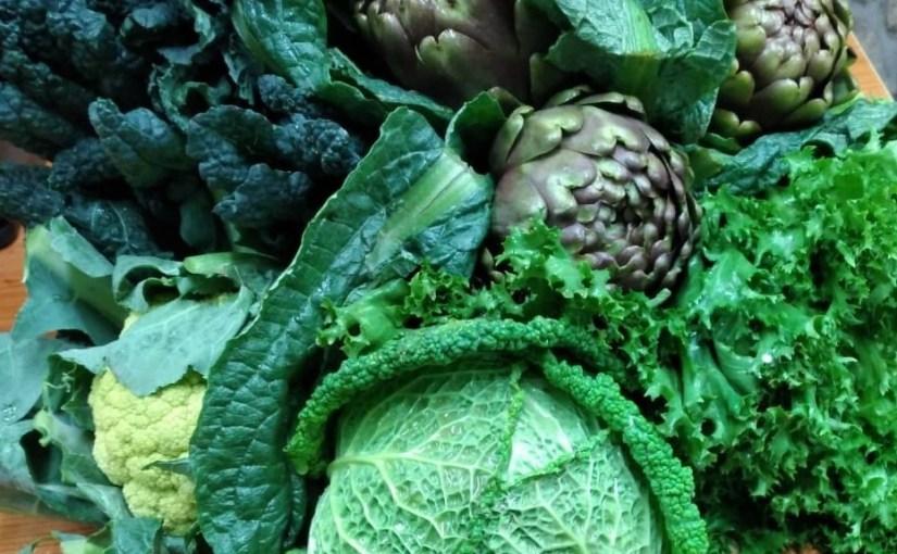 L'importanza di seguire le stagioni nel consumo di verdura e frutta: ce ne parla il Professor Alessio Rolando Bolognino, Biologo Nutrizionista, Docente Universitario e volto noto della tv.