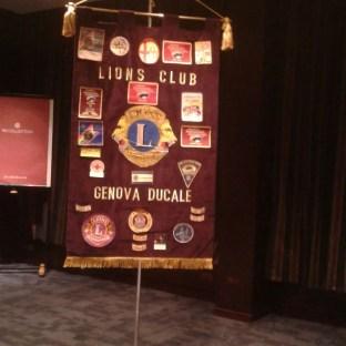 Lions Club Genova Ducale
