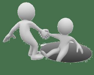 La Psicoterapia Cognitivo - Comportamentale - emozioni in ascolto