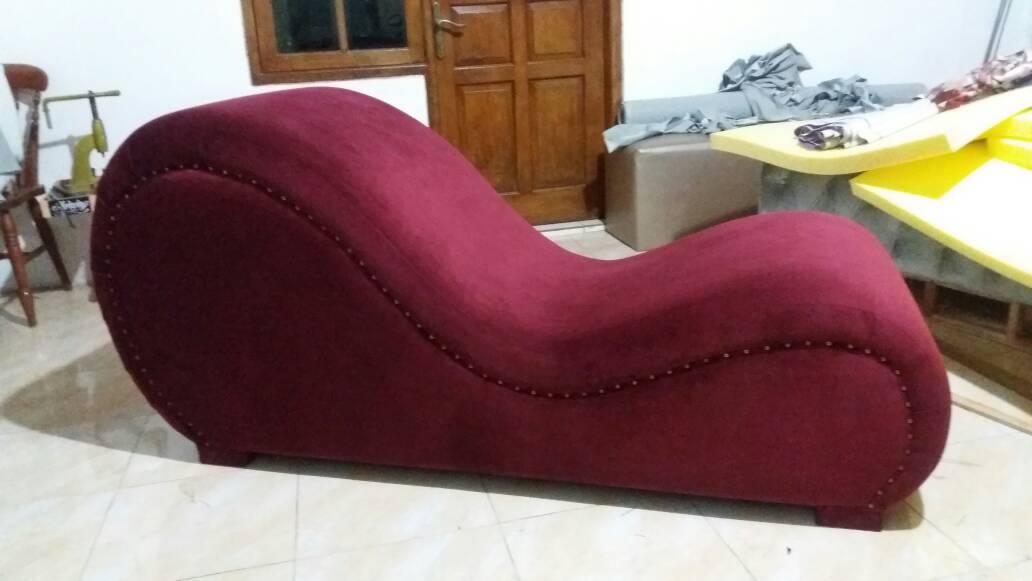 sofa tantra di malaysia striped covers australia surabaya digitalstudiosweb com okaycreations net conceptstructuresllc