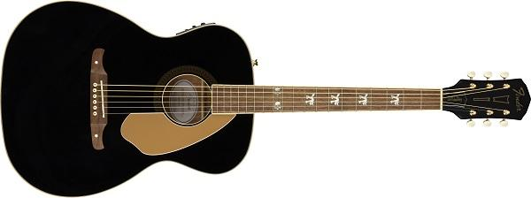 New Tim Armstrong Anniversary Hellcat Acoustic Announced!