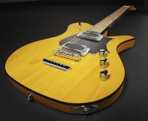 Do Online Beginner Guitar Lessons Work?