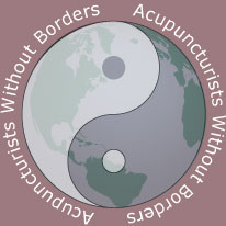 https://i0.wp.com/www.emperors.edu/wp-content/uploads/2011/08/Acupuncturists-Without-Borders.jpg