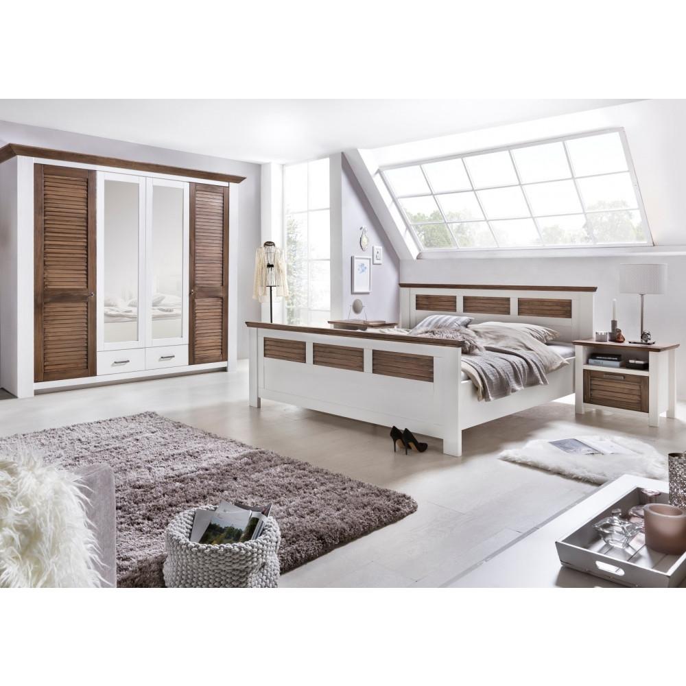 Porta Mobel Schlafzimmer Haus Ideen