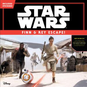 TFA-Finn-and-Rey-Escape