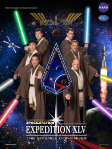 Expedition_45_Return_of_the_Jedi_crew_poster