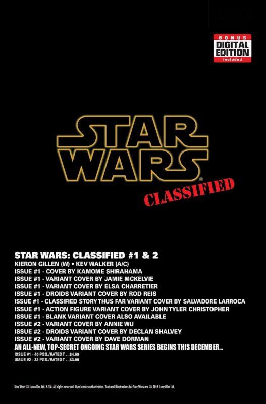 star-wars-classified