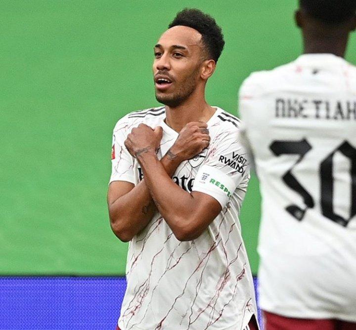 Liverpool Blog
