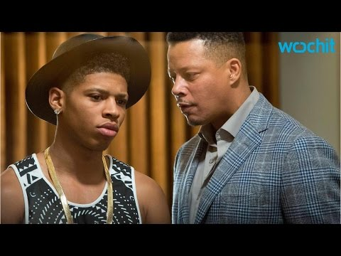 'Empire' Season 2 Premiere Date Revealed