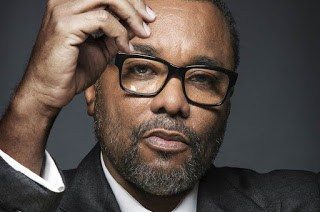 Lee Daniels Empire Cast Fox's Hip Hop Drama
