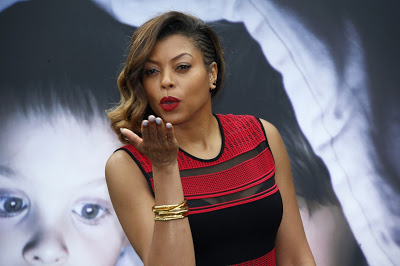 Do You Handle Your Business Like Cookie Lyon, Olivia Pope, or Annalise Keating?