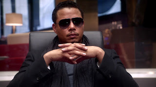 How Well Do You Know Lucious Lyon?
