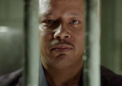 Empire with Terrence Howard