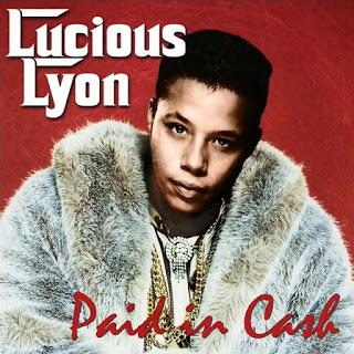 Lucious Lyon Net Worth