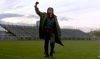 How old was Judd Nelson in The Breakfast Club?