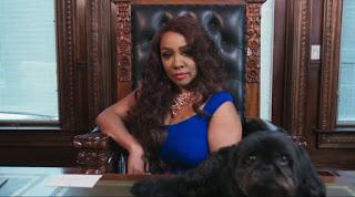 Who Is Karen King Love And Hip Hop Atlanta