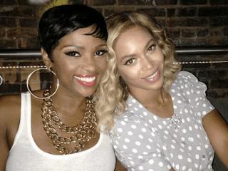 Ariane Love And Hip Hop Atlanta 2016
