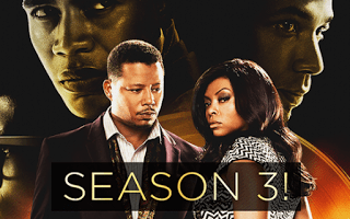 How Many Season Of Empire Are There?