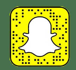 Justin Croom Snapchat