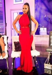 Tammy Rivera Net Worth 2016