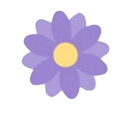 What Does The Flower Reaction Mean On Facebook?