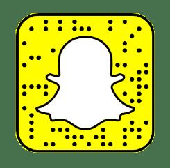 21 Savage Snapchat Name