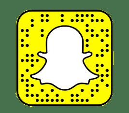 Salice Rose Snapchat Name