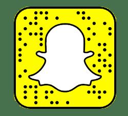 Adidas Snapchat Name: AdidasFootball