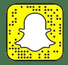 August Alsina Snapchat Name