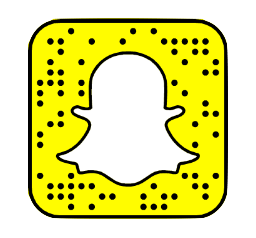 Becky G Snapchat Name 2016