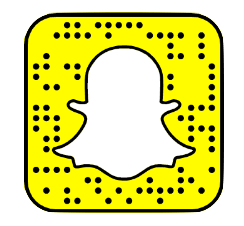 Dani Mathers Snapchat Name